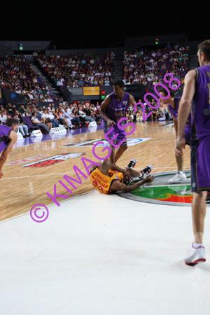 Kings Vs Tigers 5-1-08_0059