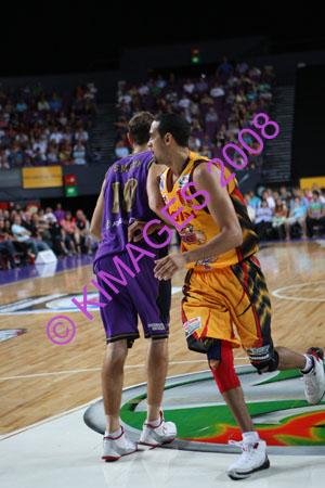 Kings Vs Tigers 5-1-08_0061