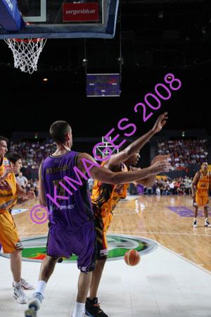Kings Vs Tigers 5-1-08_0031