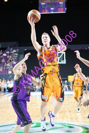 Kings Vs Tigers 5-1-08_0006