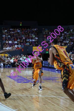 Kings Vs Tigers 5-1-08_0020