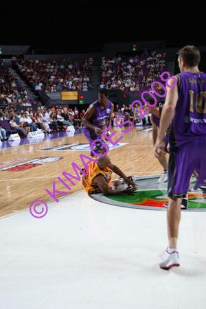 Kings Vs Tigers 5-1-08_0058