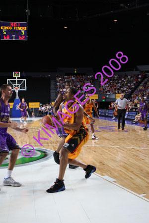 Kings Vs Tigers 5-1-08_0022