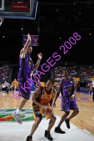 Kings Vs Tigers 5-1-08_0025