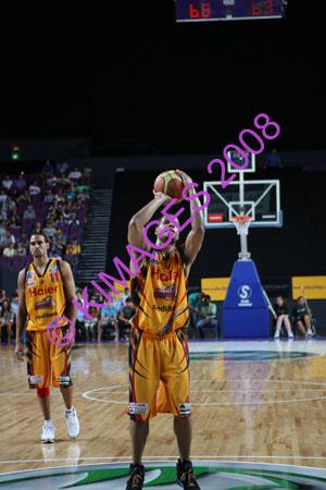 Kings Vs Tigers 5-1-08_0043