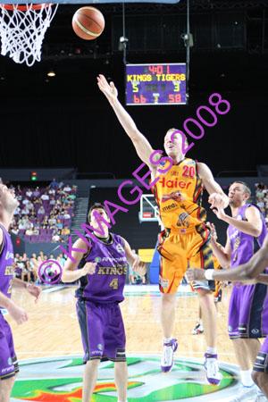 Kings Vs Tigers 5-1-08_0008