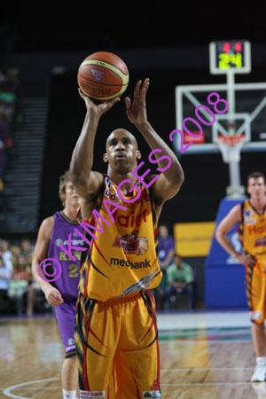 Kings Vs Tigers 5-1-08_0089