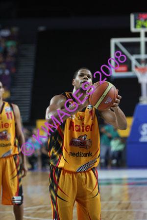 Kings Vs Tigers 5-1-08_0034