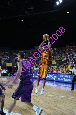 Kings Vs Tigers 5-1-08_0053