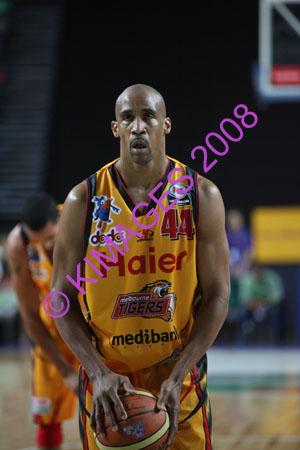 Kings Vs Tigers 5-1-08_0080