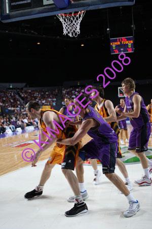 Kings Vs Tigers 5-1-08_0094