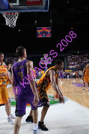 Kings Vs Tigers 5-1-08_0032