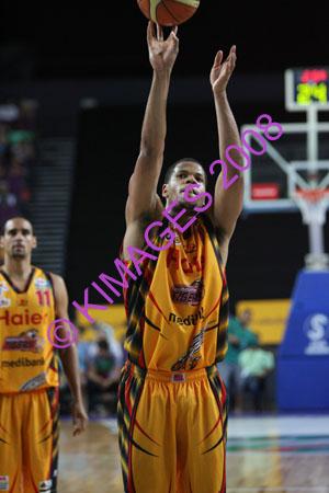Kings Vs Tigers 5-1-08_0036
