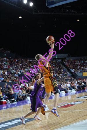 Kings Vs Tigers 5-1-08_0011