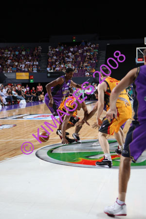 Kings Vs Tigers 5-1-08_0056