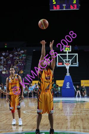 Kings Vs Tigers 5-1-08_0045