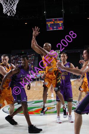 Kings Vs Tigers 5-1-08_0077