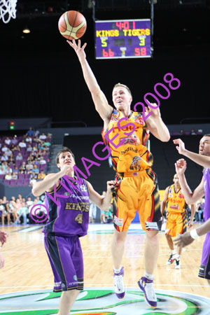 Kings Vs Tigers 5-1-08_0007