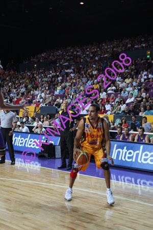 Kings Vs Tigers 5-1-08_0048