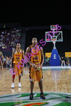 Kings Vs Tigers 5-1-08_0040