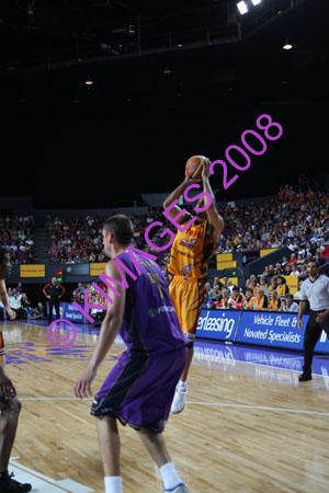 Kings Vs Tigers 5-1-08_0052