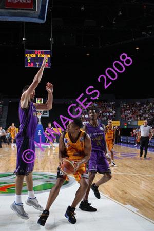 Kings Vs Tigers 5-1-08_0024