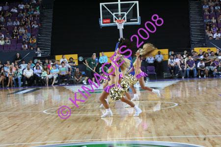 Kings Vs Tigers 5-1-08_0528