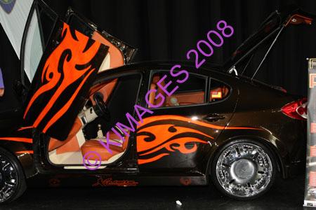 Kings Vs Tigers 5-1-08_0157