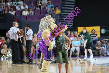 Kings Vs Tigers 5-1-08_0309
