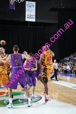 Kings Vs Tiders GF 3 - 9-3-08_0040