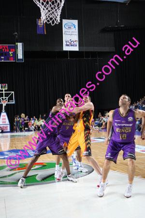 Kings Vs Tiders GF 3 - 9-3-08_0005