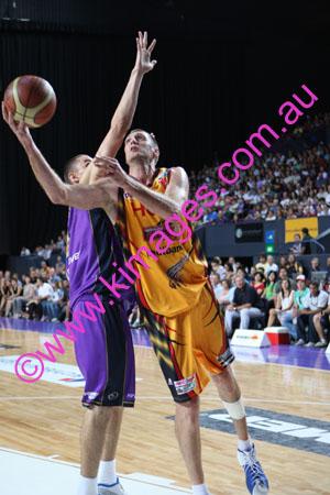 Kings Vs Tiders GF 3 - 9-3-08_0020