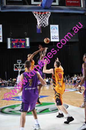 Kings Vs Tiders GF 3 - 9-3-08_0038