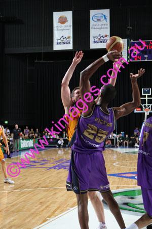 Kings Vs Tiders GF 3 - 9-3-08_0047
