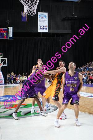 Kings Vs Tiders GF 3 - 9-3-08_0006