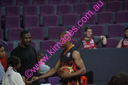 Kings Vs Tigers - GF 5 - 14-3-08_0014