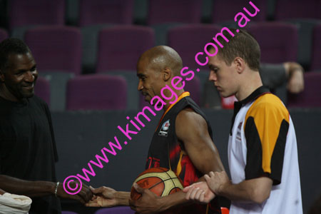 Kings Vs Tigers - GF 5 - 14-3-08_0013