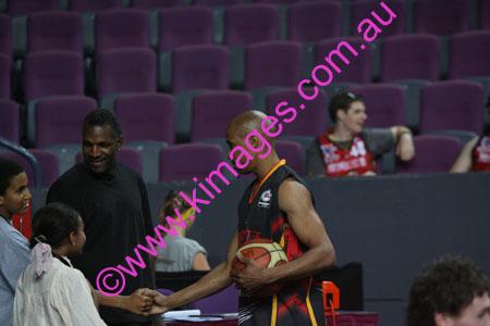 Kings Vs Tigers - GF 5 - 14-3-08_0016