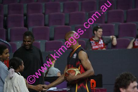 Kings Vs Tigers - GF 5 - 14-3-08_0017