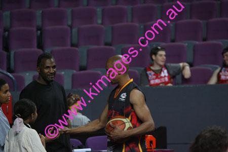 Kings Vs Tigers - GF 5 - 14-3-08_0015