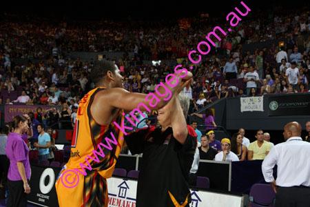 Kings Vs Tigers - GF 5 - 14-3-08_2064