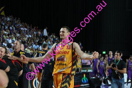 Kings Vs Tigers - GF 5 - 14-3-08_2058