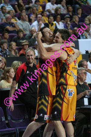 Kings Vs Tigers - GF 5 - 14-3-08_2085