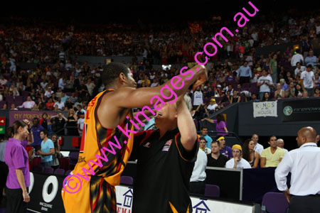 Kings Vs Tigers - GF 5 - 14-3-08_2065