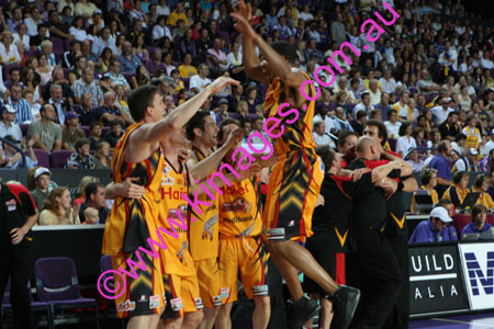 Kings Vs Tigers - GF 5 - 14-3-08_2025