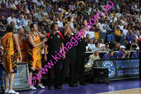 Kings Vs Tigers - GF 5 - 14-3-08_2003