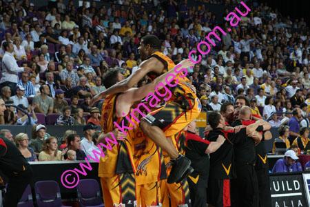 Kings Vs Tigers - GF 5 - 14-3-08_2030