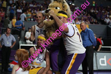 Kings Vs Tigers - GF - Game 1- 1-3-08_0510