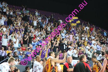Kings Vs Tigers - GF - Game 1- 1-3-08_0725
