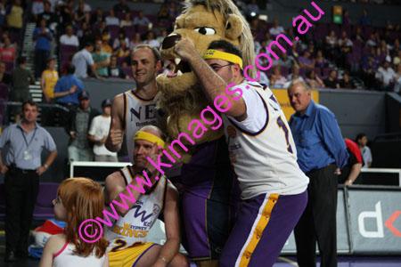 Kings Vs Tigers - GF - Game 1- 1-3-08_0511